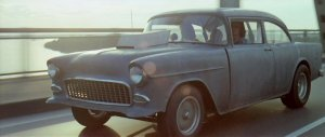 chevrolet-one-fifty-1502-1955-000888